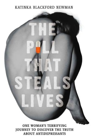 the-pill-that-steals-lives