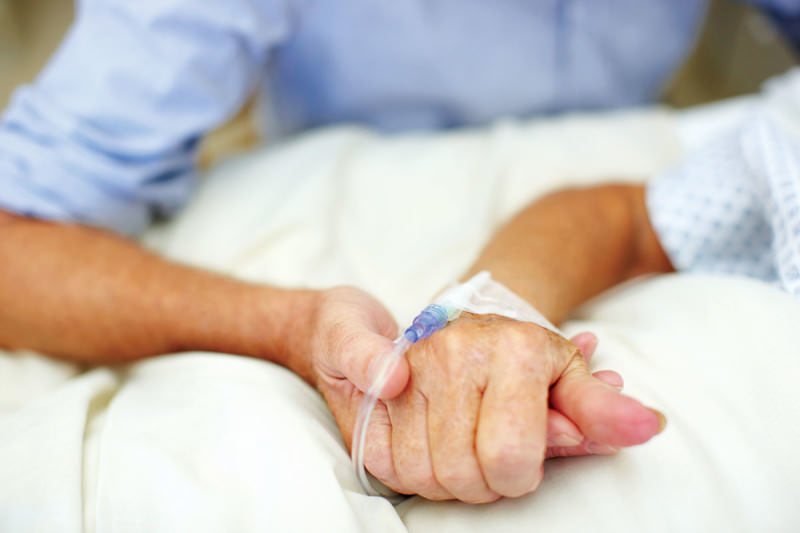 """should people have the right to die essay Should terminally ill patients have the right have the right to choose when they die essay""""people should have the right to choose when they die"""" this."""