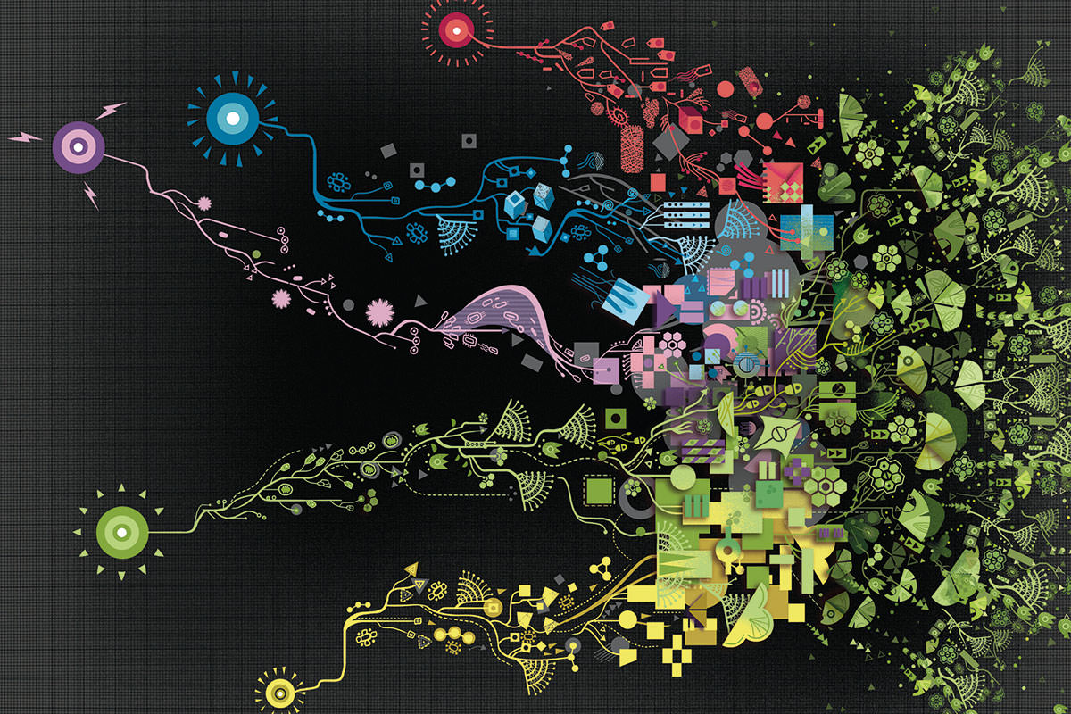 origin of earth and life The details of the origin of life are unknown, but the basic principles have been established there are basically two schools of thought which are further divided into many about the origin of life one suggests that organic components arrived on earth from space, while the other argues that they.
