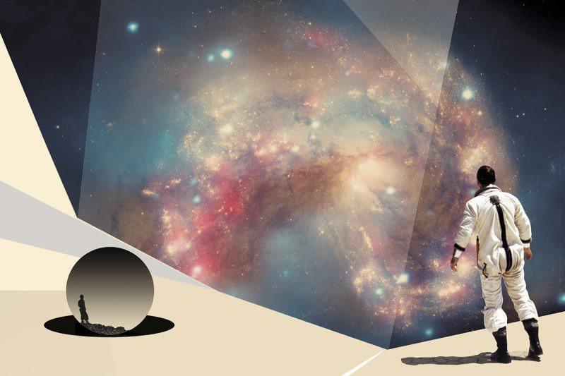 Metaphysics 1