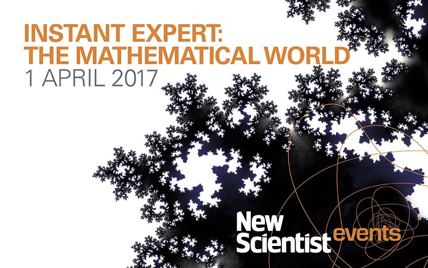 NS_Event_Web-image_Maths_850x533_72