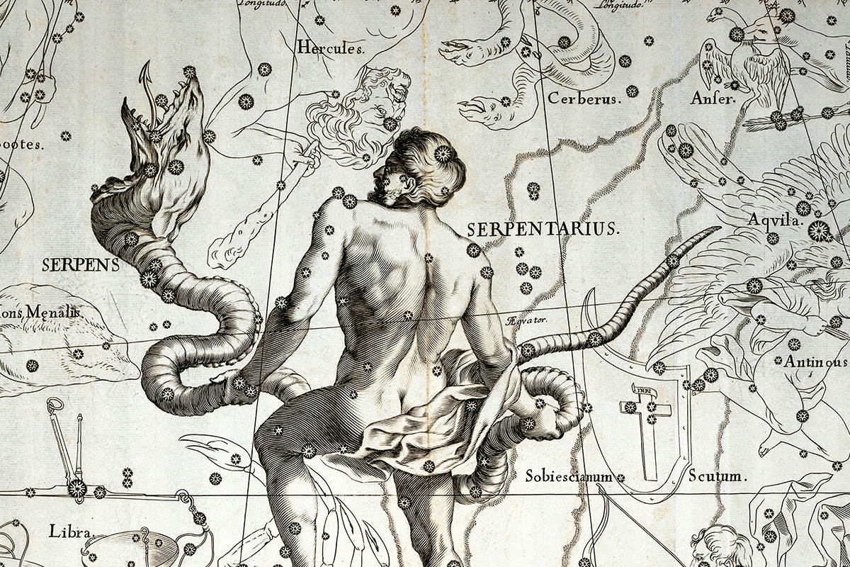 No nasa hasnt changed the zodiac signs or added a new one new no nasa hasnt changed the zodiac signs or added a new one new scientist buycottarizona Images