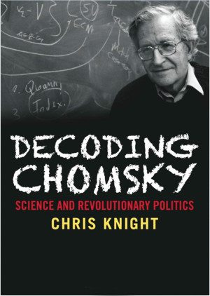 Chomsky book