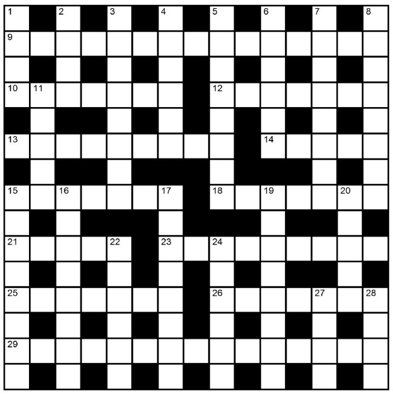 Crossword_261116-4