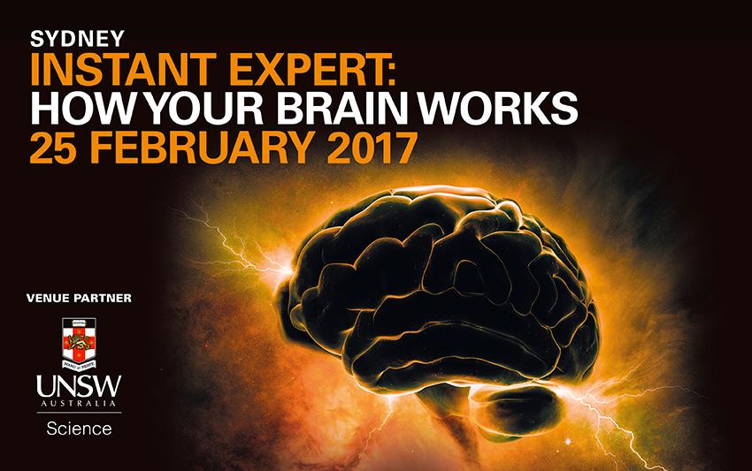 NS_Sydney_Brain_NSWeb-Image-72