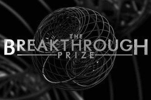 breakthroughprize