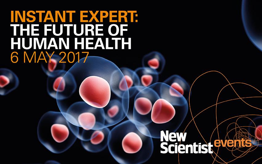 NS_Event_Human-Health_Web-image-850x533_72