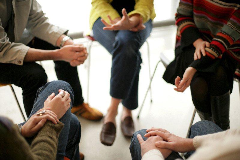 Обучение психотерапевта украина центр квантовой психологии