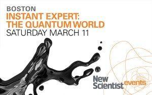NS_Event_Quantum_Page-image-850x533_72