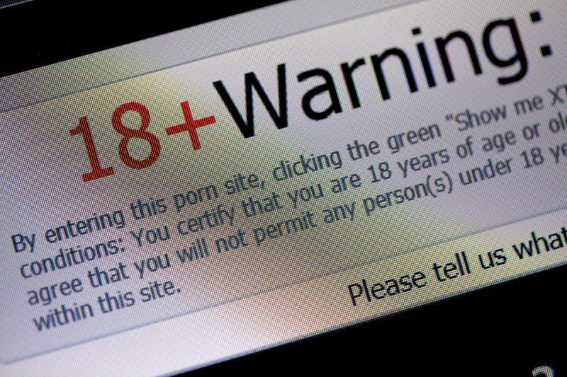 Порно сврочами онлайн фото 190-458