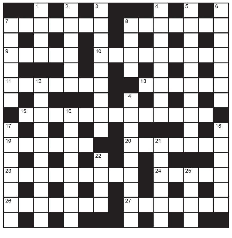 Crossword250217