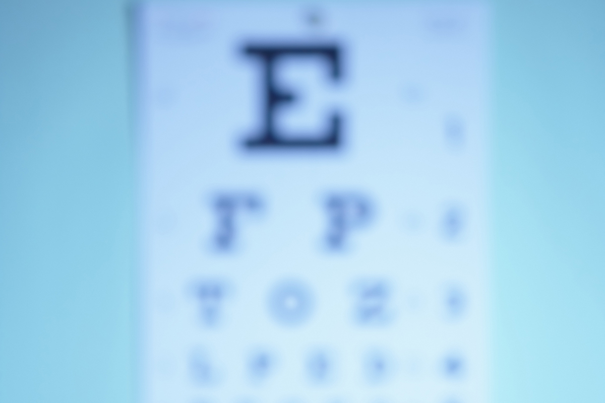 Women in Florida Left Blind by Unproven Eye Treatment
