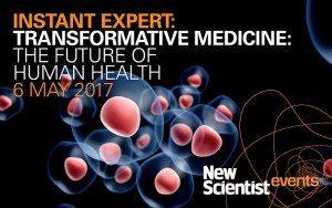 ns_event_human-health_web-image-850x533_new