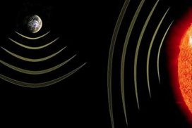 The Stellar Echo Imaging of Exoplanets Concept