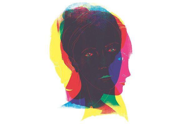 self artwork 1