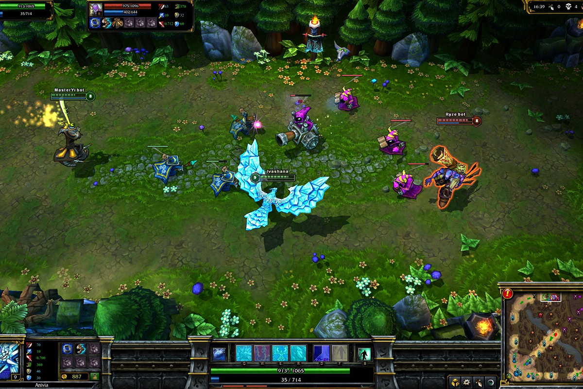 407350-league-of-legends-windows-screenshot-two-vs-one-ryze-probably.jpg