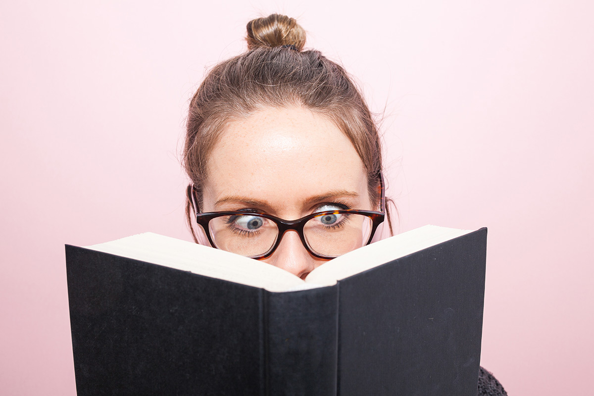 7 ways to tame your wandering mind and achieve better focus