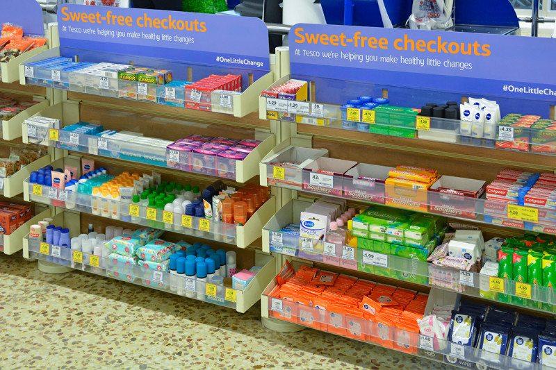 supermarket obesity