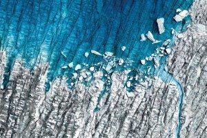 thaw-10-800x533