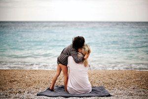 empathy hugs