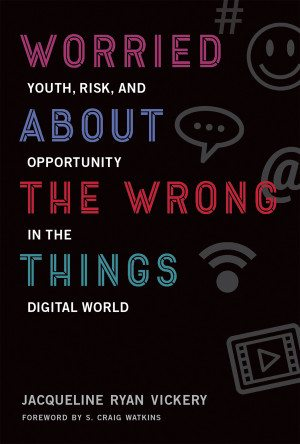wrong things book cover