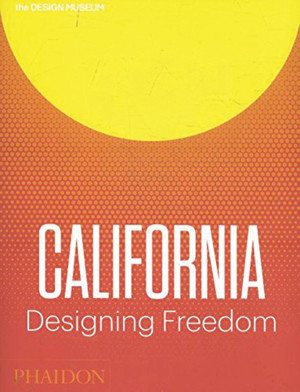 California design book