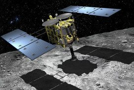 japan-s-hayabusa-2-mission-to-an-asteroid-is-set-to-launch14171066731