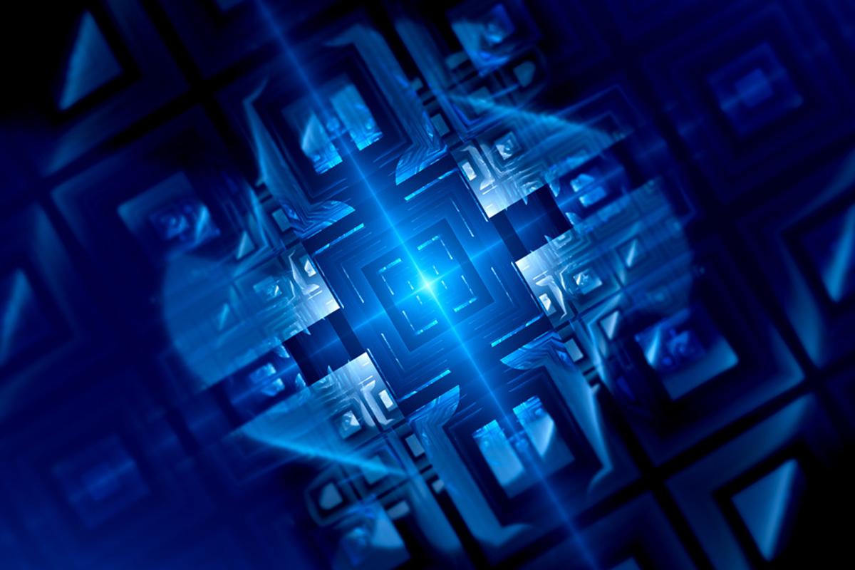 MIT quantum simulator