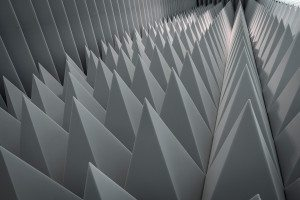 Doug-Wheeler-PSAD-Synthetic-Desert-exh_ph-78