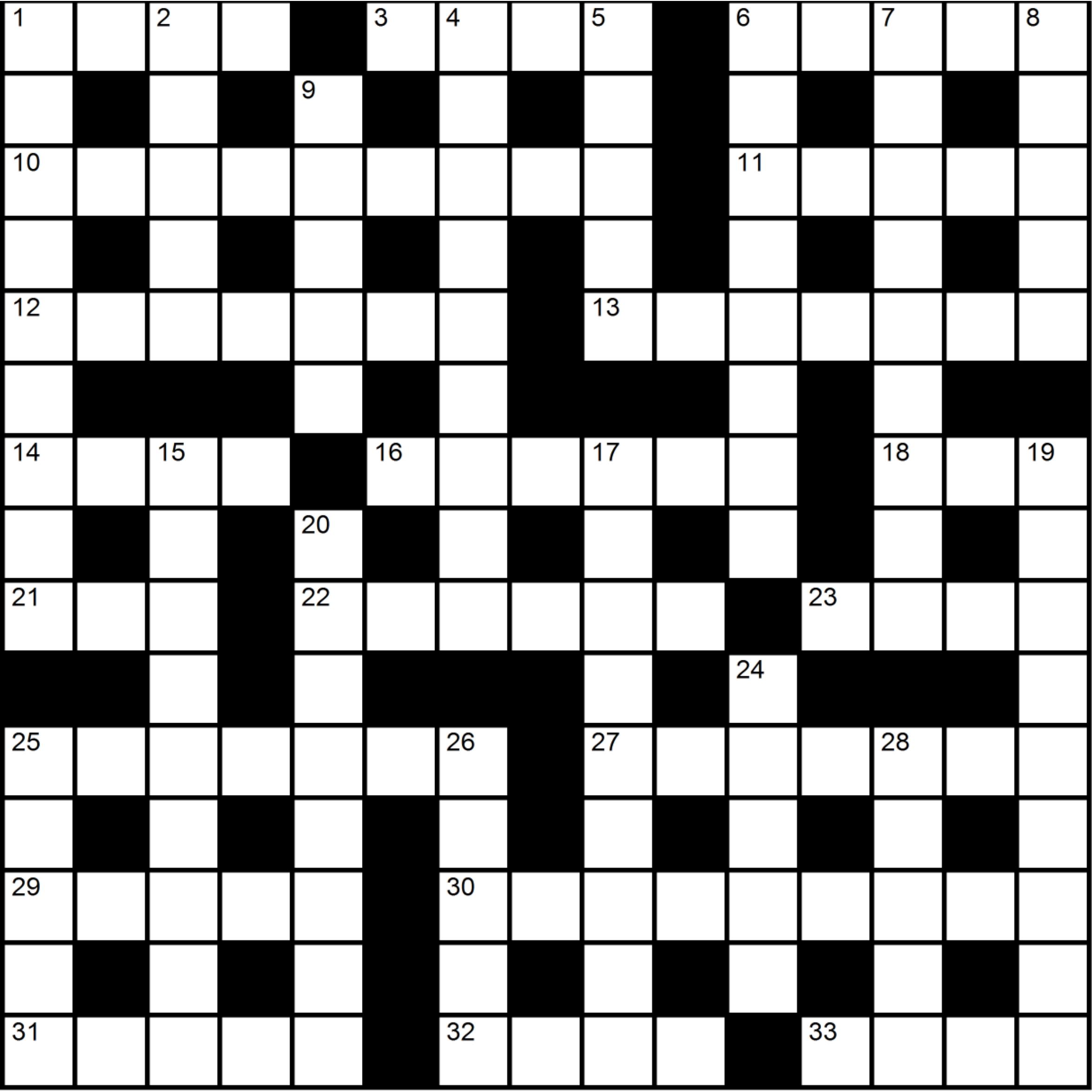 Moving company? Crossword Clue, Crossword Solver ...
