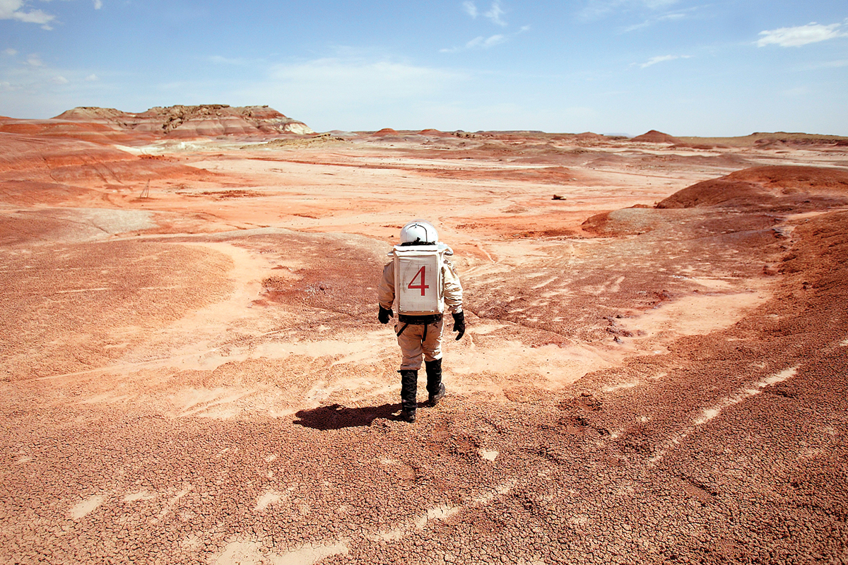 sending astronauts to mars Nasagov brings you the latest images, videos and news from america's space agency get the latest updates on nasa missions, watch nasa tv live, and learn about our.