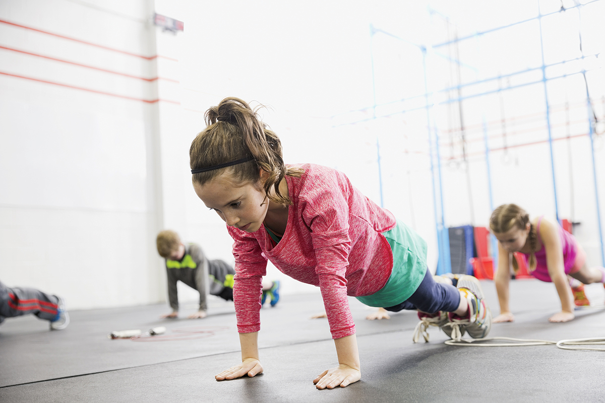 """an analysis of the gymnastics and the greek physical activity From ancient greek γυμνασία (gumnasía, """"athletic training, exercise""""), from  γυμνός  gymnastics was a significant part of the physical education curriculum."""