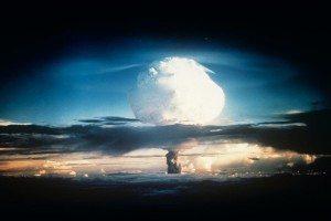 t1650049-first_hydrogen_bomb_explosion_1952-800x533