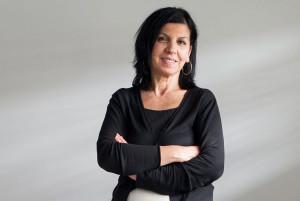 Angela Sirigu