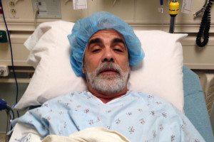 new_judge-howard-broadman-in-ucla-hospital-for-kidney-transplant5