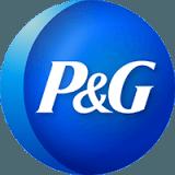 pg_phase_logo_fc_rgb1-200x200