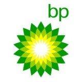 bp-logo-200x200