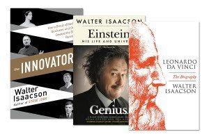 DaVinci_Einstein_Innovators_1200x800