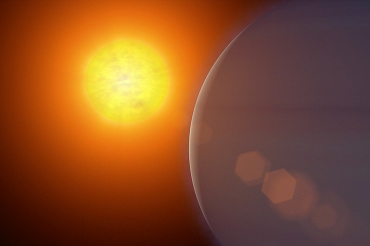 We may have found 20 habitable worlds hiding in plain sight