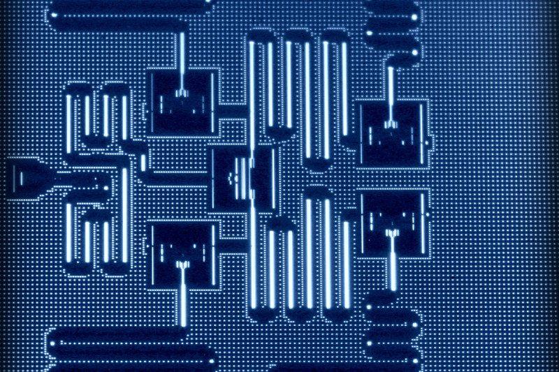 Can spot quantum errors