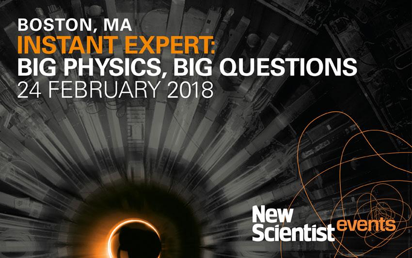 NS_Event_Boston_Big-Physics_MA_Website-image_850x533_72