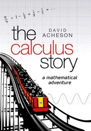 the-calculus-story-1aaa