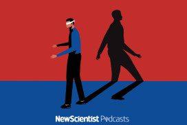Podcast02