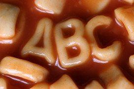 ABC Conjecture