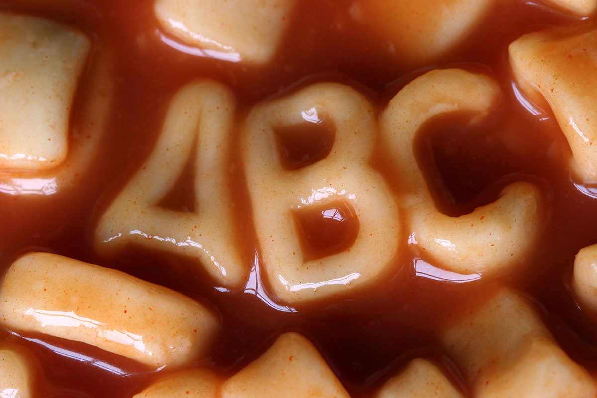 Mathematician set to publish ABC proof almost no one understands