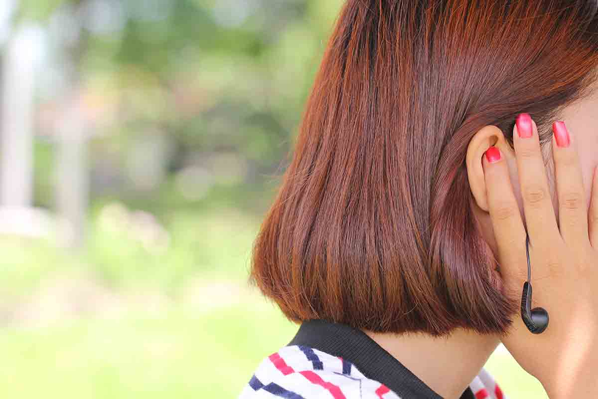 A daily blast of sound and electrical pulses may tame tinnitus