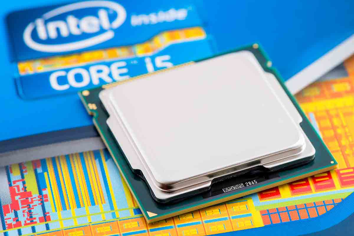 Your computer may run 30 per cent slower due to Intel chip bug