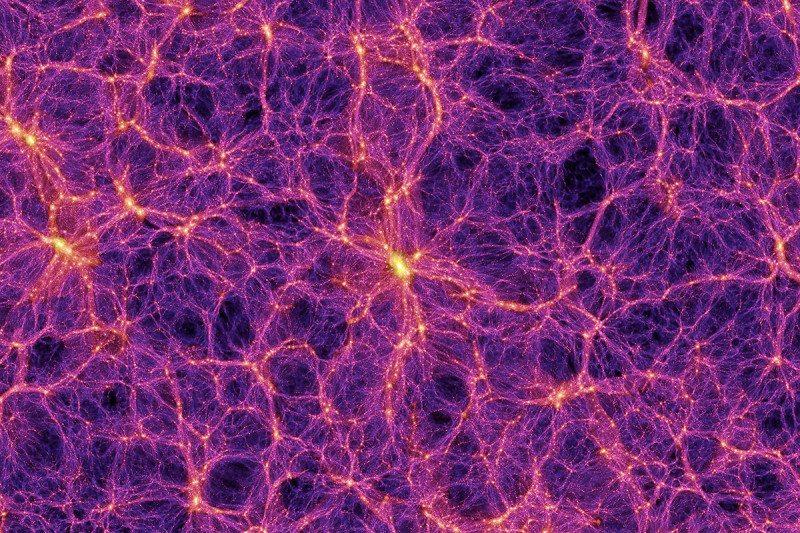 R9800210-Dark_matter_distribution-SPL