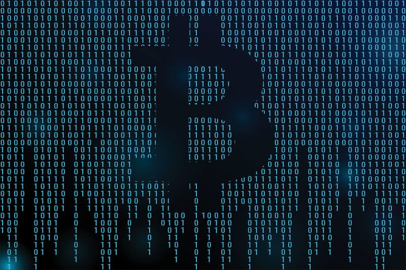 Dark web users are easy to unmask through their bitcoin ...