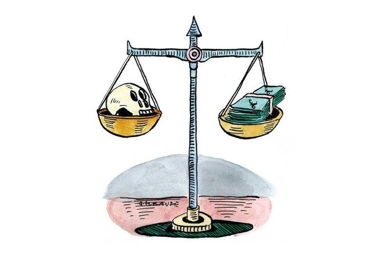scales cartoon